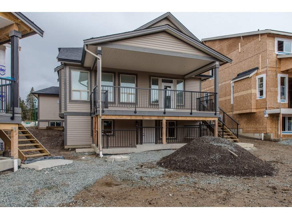 Detached at 35939 EMILY CARR CRESCENT, Abbotsford, British Columbia. Image 20