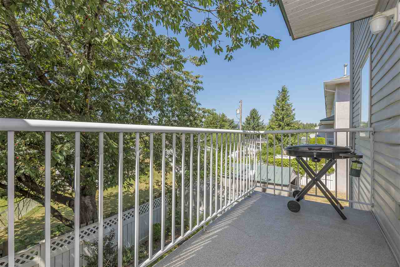Townhouse at 112 5765 VEDDER ROAD ROAD, Unit 112, Sardis, British Columbia. Image 5