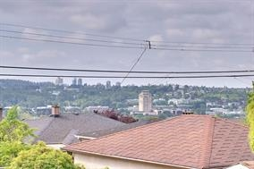 Detached at 4836 BRENTLAWN DRIVE, Burnaby North, British Columbia. Image 3