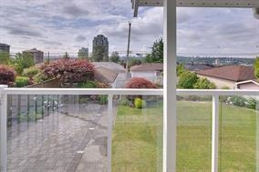 Detached at 4836 BRENTLAWN DRIVE, Burnaby North, British Columbia. Image 5