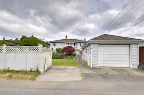 Detached at 4836 BRENTLAWN DRIVE, Burnaby North, British Columbia. Image 7