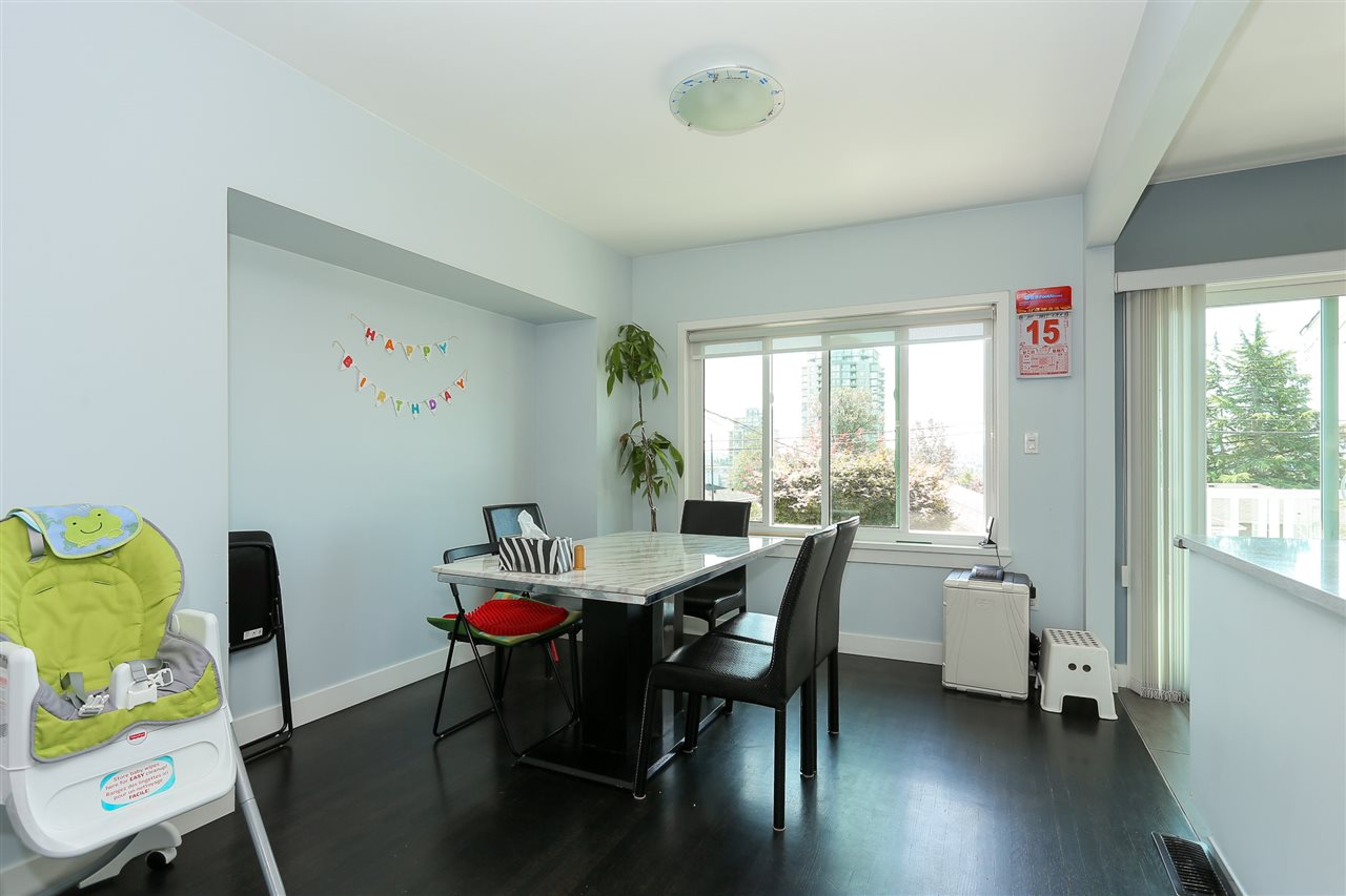Detached at 4836 BRENTLAWN DRIVE, Burnaby North, British Columbia. Image 10