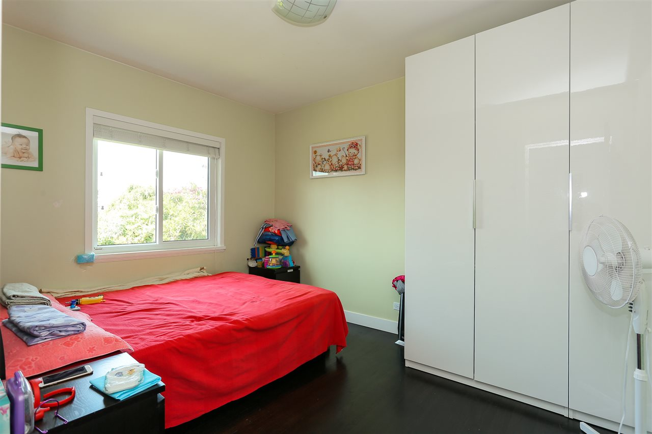 Detached at 4836 BRENTLAWN DRIVE, Burnaby North, British Columbia. Image 14
