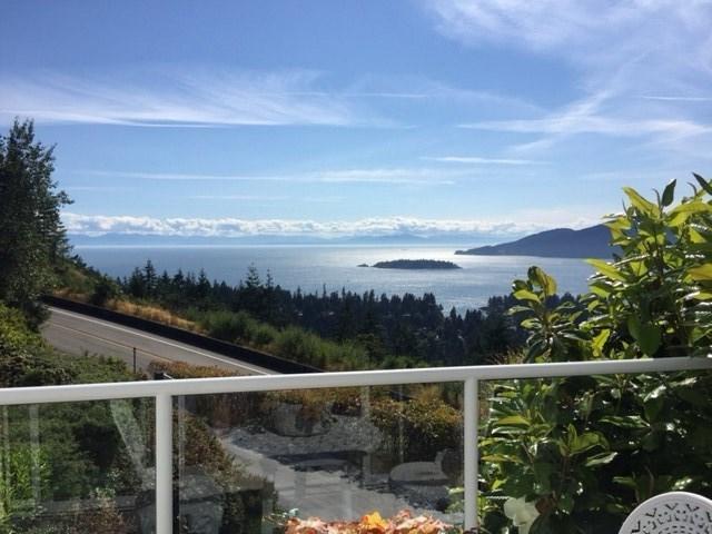 Detached at 4788 WESTPORT ROAD, West Vancouver, British Columbia. Image 12