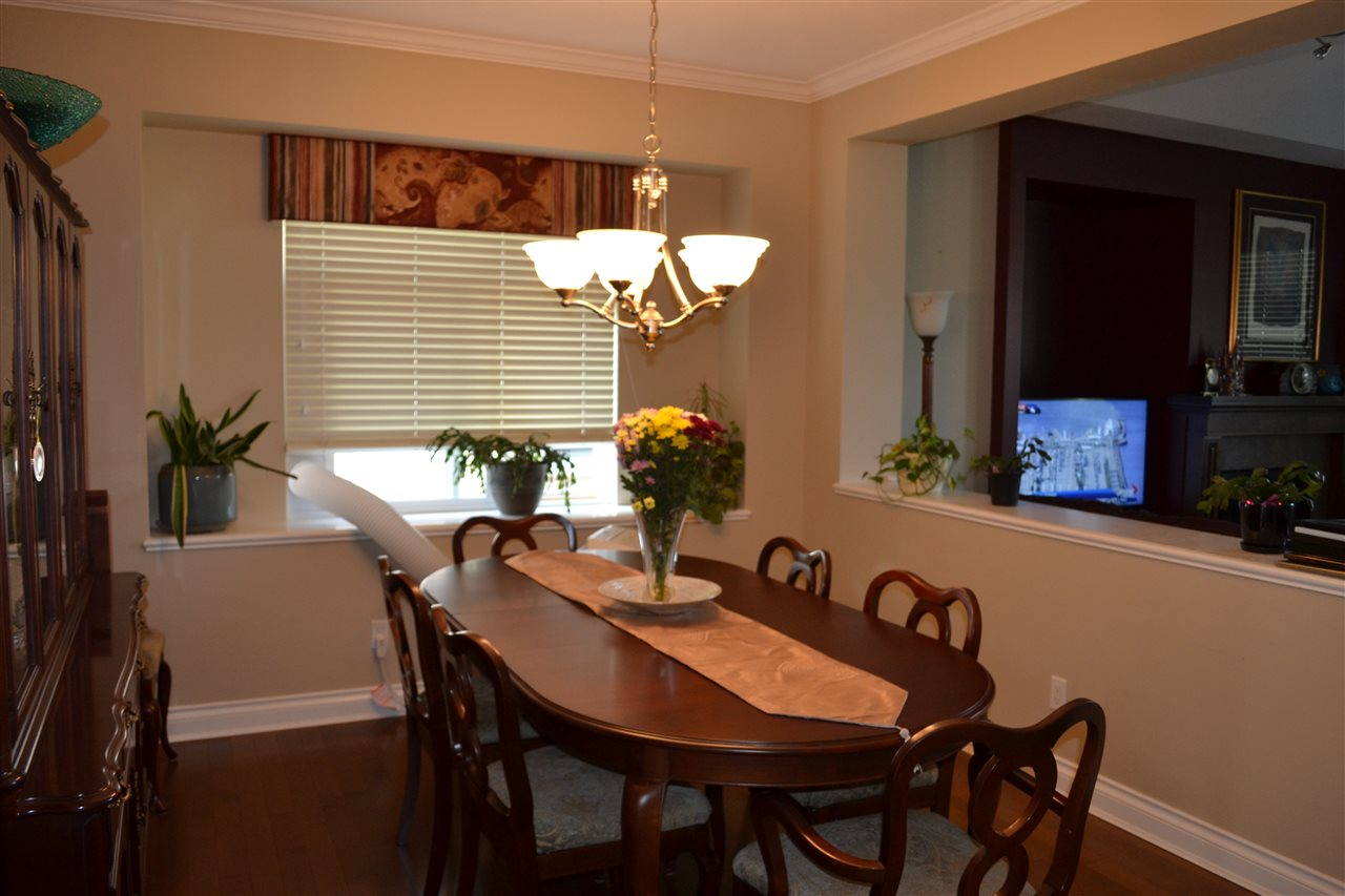 Detached at 23 3300 157A STREET, Unit 23, South Surrey White Rock, British Columbia. Image 3
