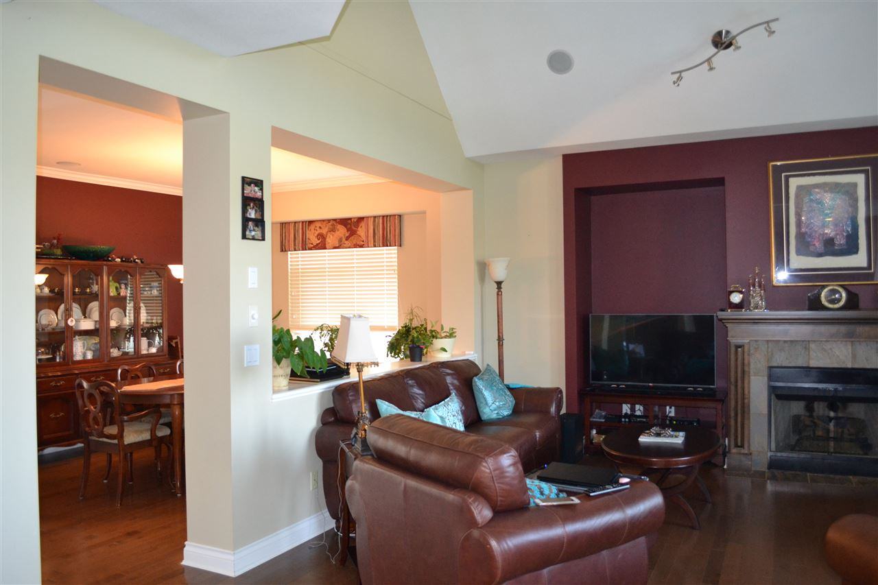 Detached at 23 3300 157A STREET, Unit 23, South Surrey White Rock, British Columbia. Image 8