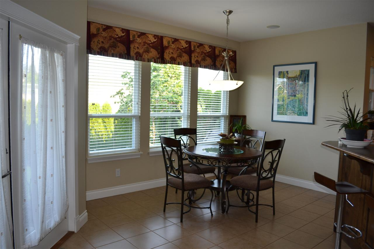 Detached at 23 3300 157A STREET, Unit 23, South Surrey White Rock, British Columbia. Image 9