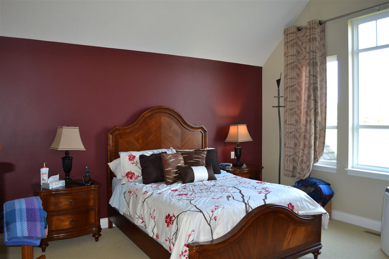 Detached at 23 3300 157A STREET, Unit 23, South Surrey White Rock, British Columbia. Image 16