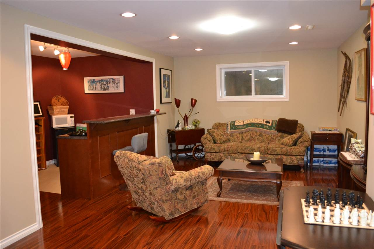 Detached at 23 3300 157A STREET, Unit 23, South Surrey White Rock, British Columbia. Image 17