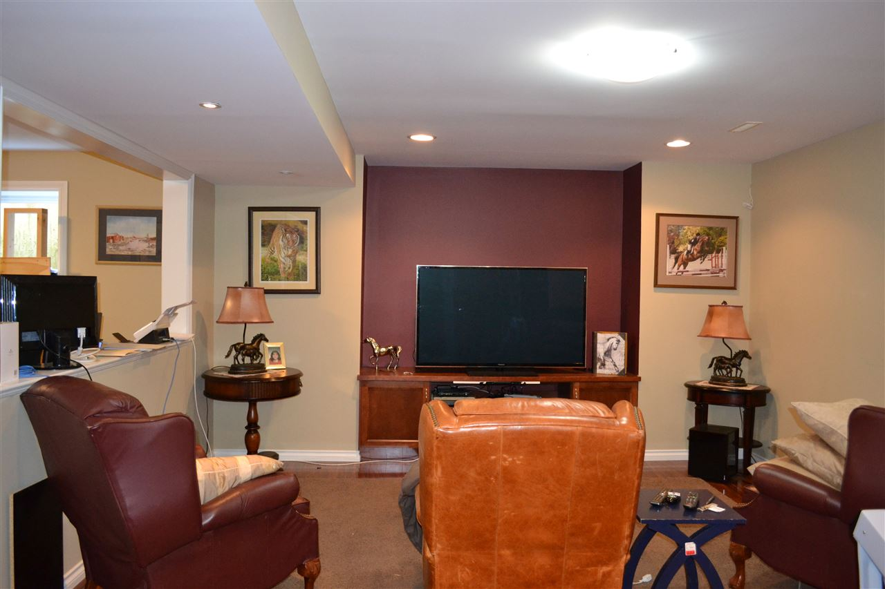 Detached at 23 3300 157A STREET, Unit 23, South Surrey White Rock, British Columbia. Image 19