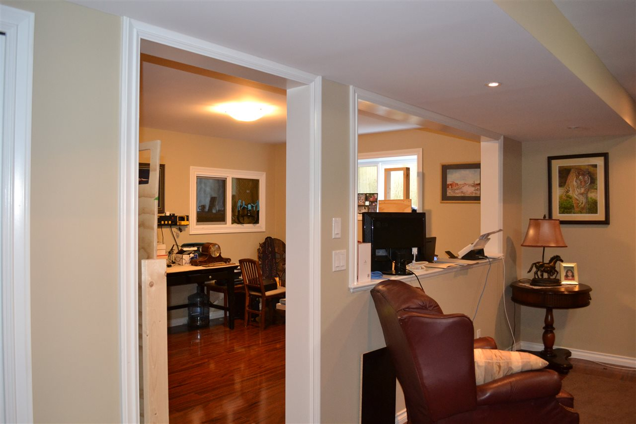Detached at 23 3300 157A STREET, Unit 23, South Surrey White Rock, British Columbia. Image 20