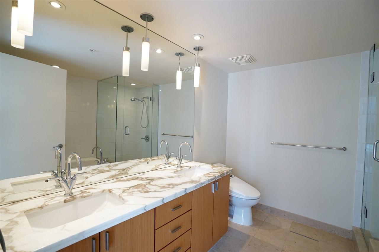 Condo Apartment at 2103 1205 W HASTINGS STREET, Unit 2103, Vancouver West, British Columbia. Image 15
