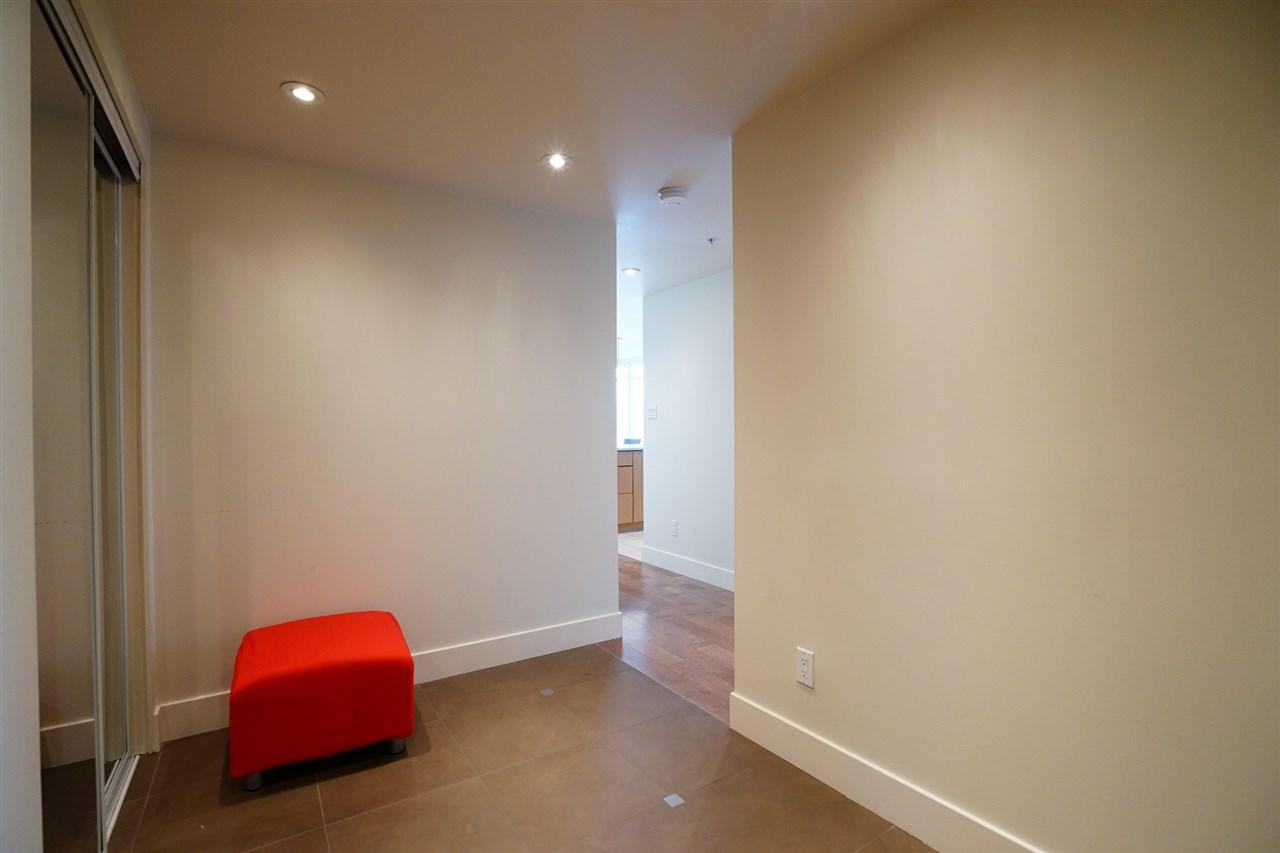 Condo Apartment at 2103 1205 W HASTINGS STREET, Unit 2103, Vancouver West, British Columbia. Image 17