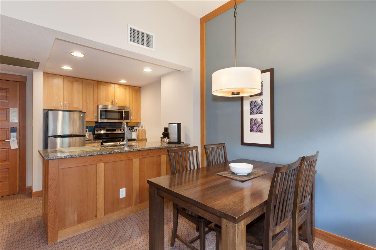 Condo Apartment at 405C 2036 LONDON LANE, Unit 405C, Whistler, British Columbia. Image 5