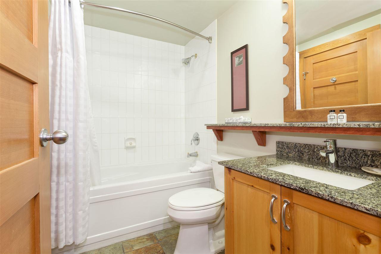 Condo Apartment at 405C 2036 LONDON LANE, Unit 405C, Whistler, British Columbia. Image 8