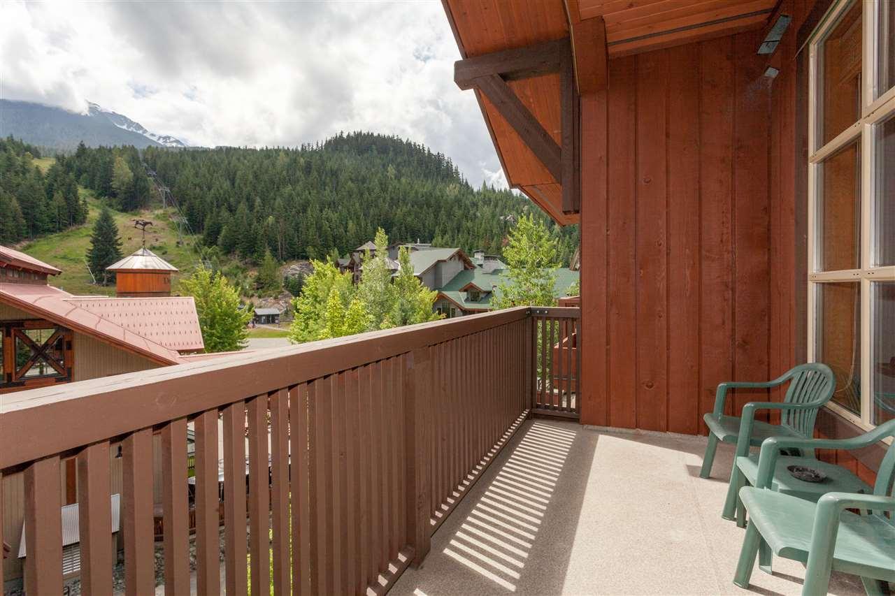 Condo Apartment at 405C 2036 LONDON LANE, Unit 405C, Whistler, British Columbia. Image 10