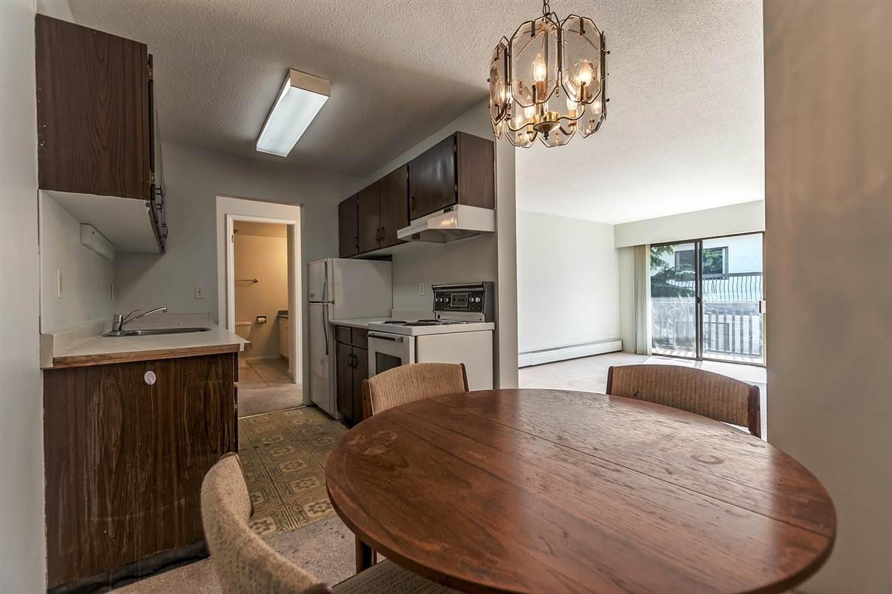 Condo Apartment at 304 155 E 5TH STREET, Unit 304, North Vancouver, British Columbia. Image 6