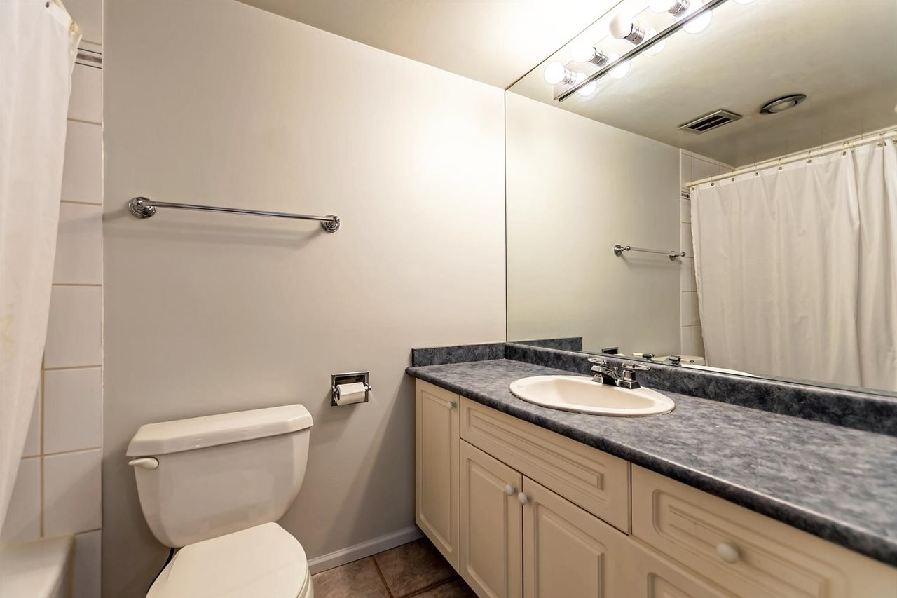 Condo Apartment at 304 155 E 5TH STREET, Unit 304, North Vancouver, British Columbia. Image 10