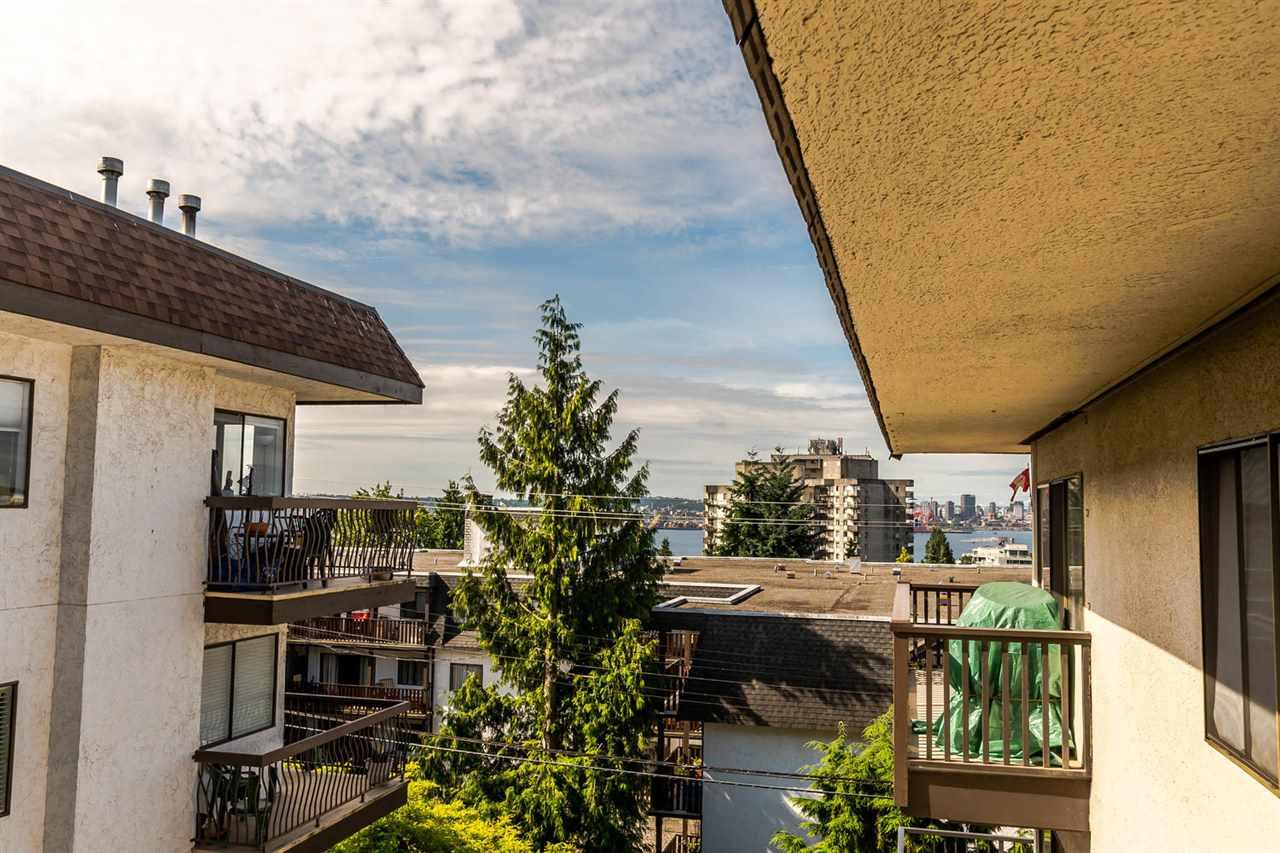 Condo Apartment at 304 155 E 5TH STREET, Unit 304, North Vancouver, British Columbia. Image 13
