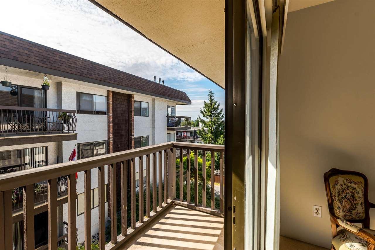 Condo Apartment at 304 155 E 5TH STREET, Unit 304, North Vancouver, British Columbia. Image 15
