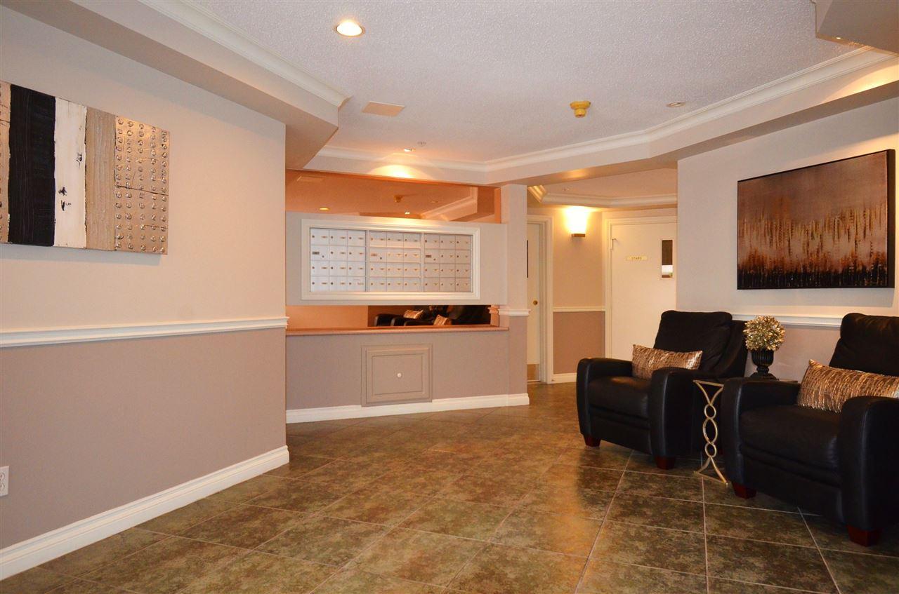 Condo Apartment at 310 15342 20 AVENUE, Unit 310, South Surrey White Rock, British Columbia. Image 3