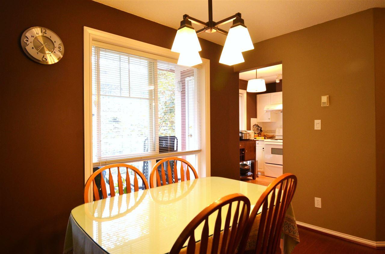 Condo Apartment at 310 15342 20 AVENUE, Unit 310, South Surrey White Rock, British Columbia. Image 7