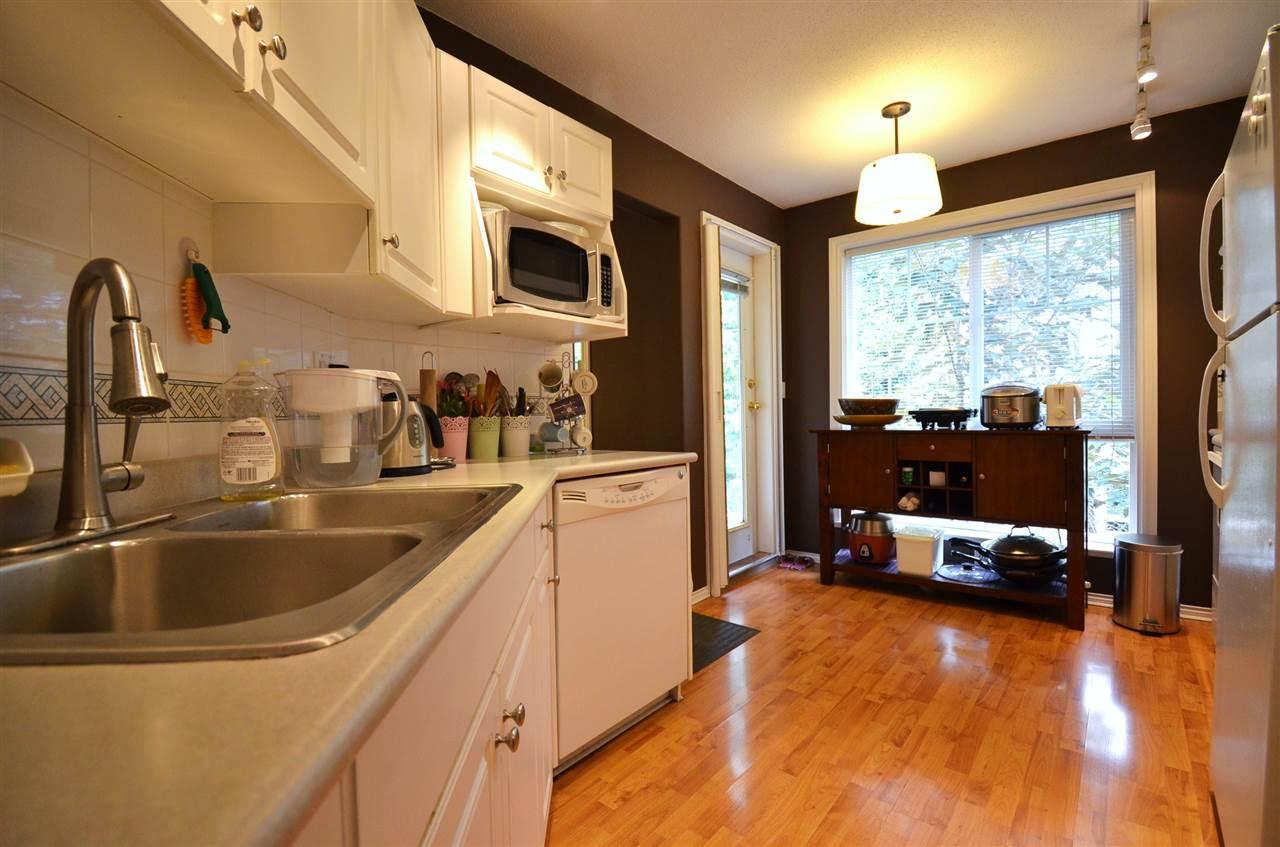 Condo Apartment at 310 15342 20 AVENUE, Unit 310, South Surrey White Rock, British Columbia. Image 8