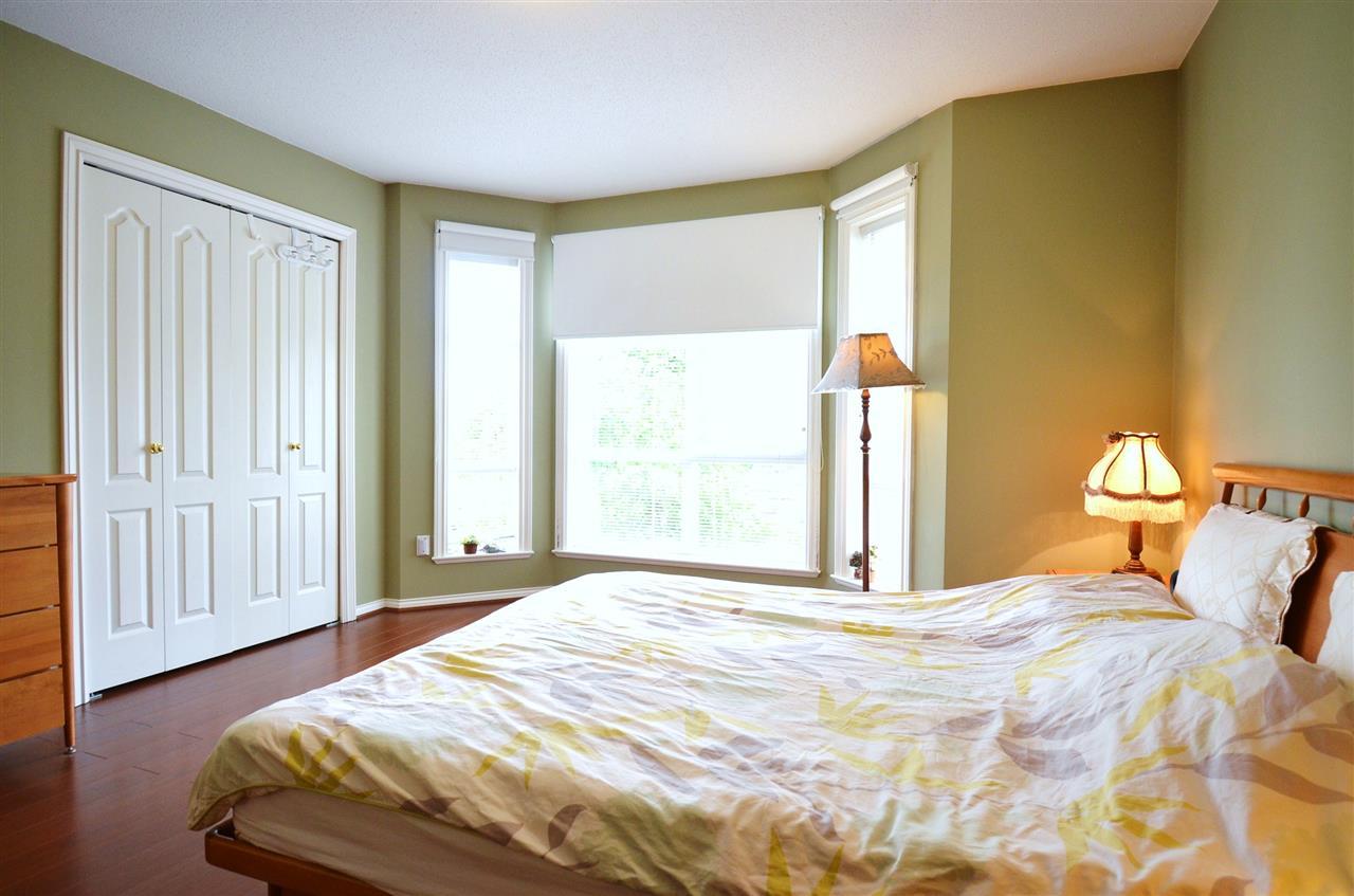 Condo Apartment at 310 15342 20 AVENUE, Unit 310, South Surrey White Rock, British Columbia. Image 13