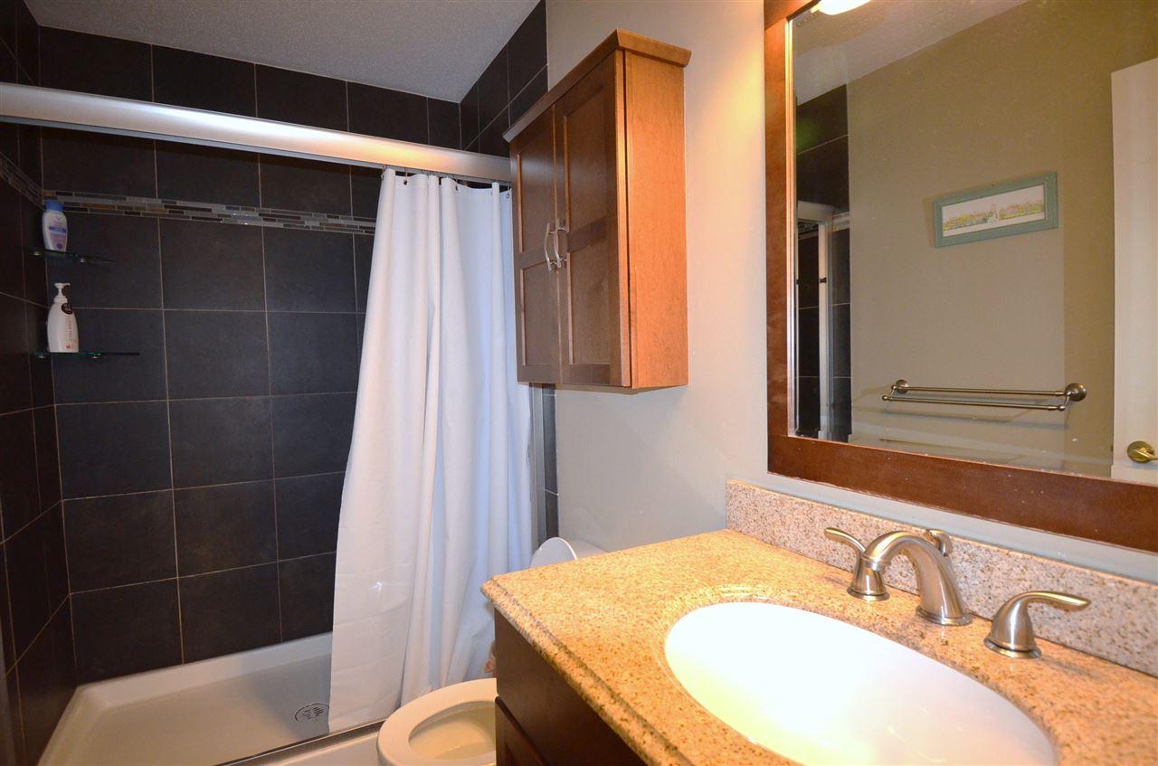 Condo Apartment at 310 15342 20 AVENUE, Unit 310, South Surrey White Rock, British Columbia. Image 14