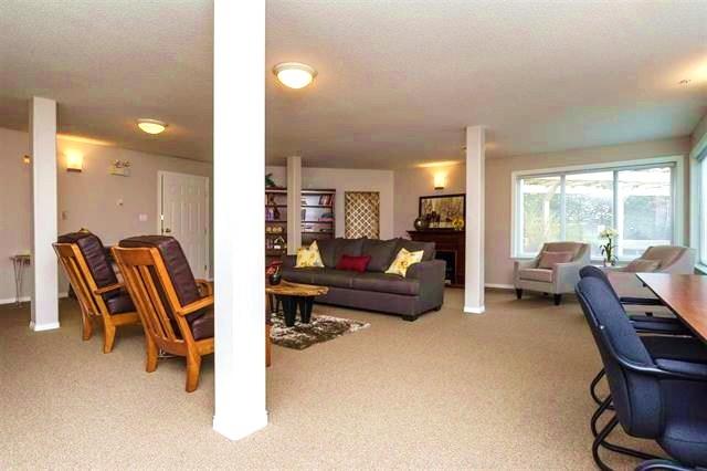 Condo Apartment at 310 15342 20 AVENUE, Unit 310, South Surrey White Rock, British Columbia. Image 17