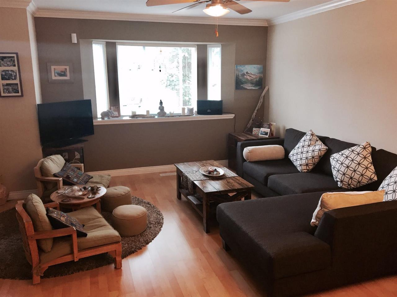 Townhouse at 23 13909 102 AVENUE, Unit 23, North Surrey, British Columbia. Image 3