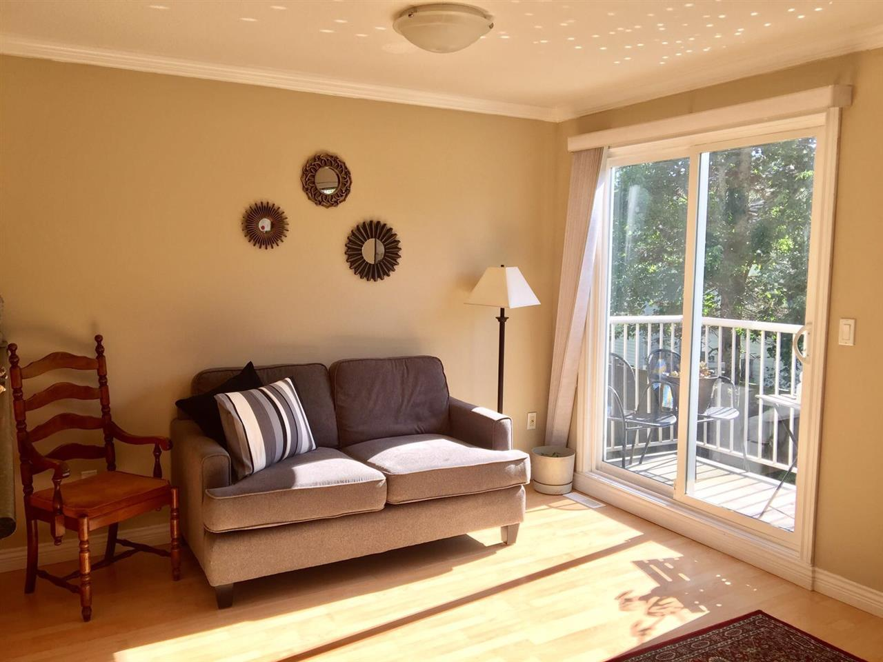 Townhouse at 23 13909 102 AVENUE, Unit 23, North Surrey, British Columbia. Image 5