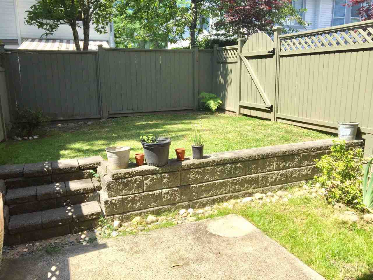 Townhouse at 23 13909 102 AVENUE, Unit 23, North Surrey, British Columbia. Image 7