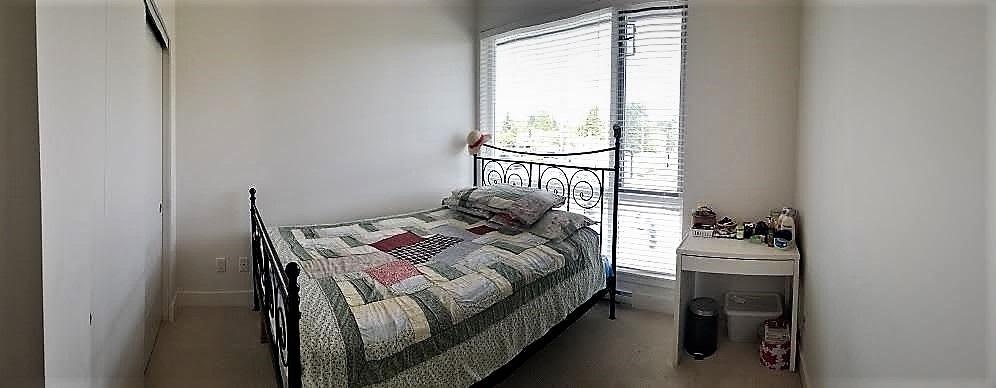 Condo Apartment at 301 15628 104 AVENUE, Unit 301, North Surrey, British Columbia. Image 8