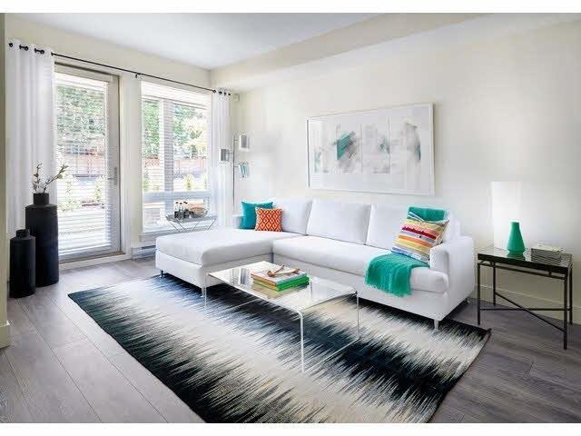 Condo Apartment at 301 15628 104 AVENUE, Unit 301, North Surrey, British Columbia. Image 15