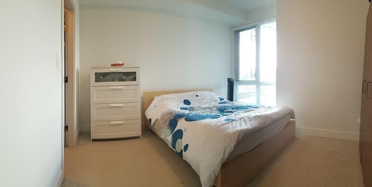 Condo Apartment at 301 15628 104 AVENUE, Unit 301, North Surrey, British Columbia. Image 17