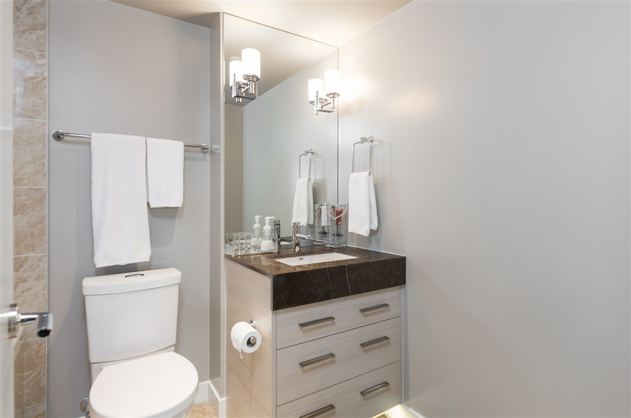 Condo Apartment at 802 6188 NO. 3 ROAD, Unit 802, Richmond, British Columbia. Image 11