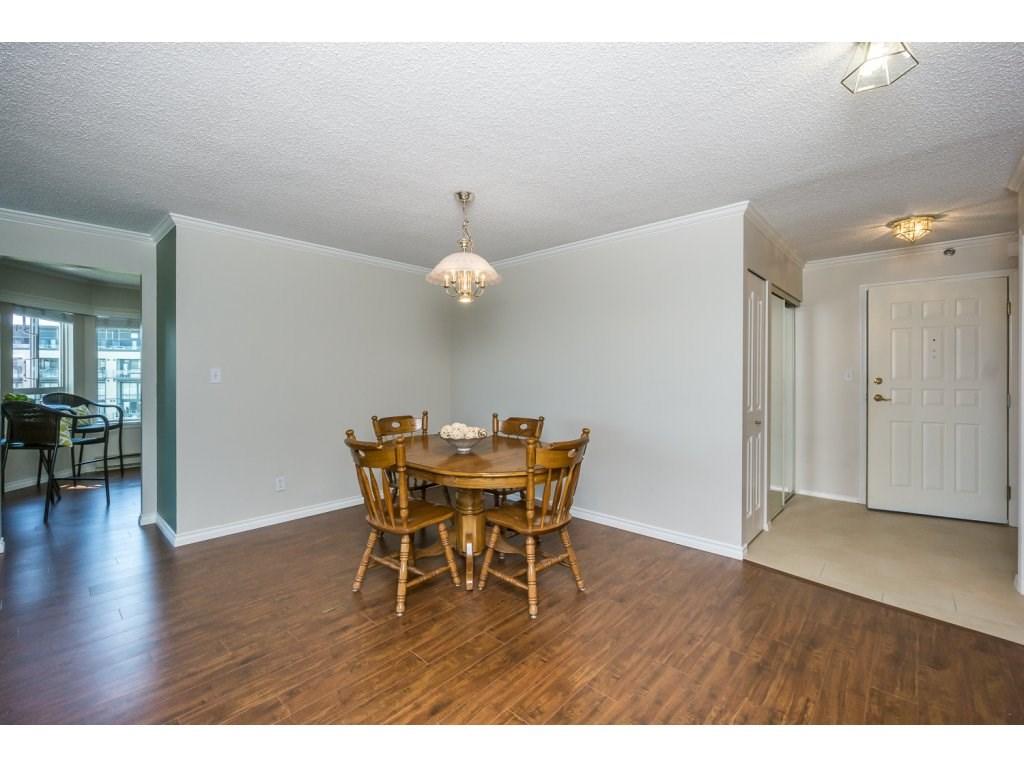Condo Apartment at 404 3150 GLADWIN ROAD, Unit 404, Abbotsford, British Columbia. Image 5