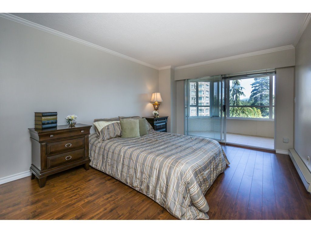 Condo Apartment at 404 3150 GLADWIN ROAD, Unit 404, Abbotsford, British Columbia. Image 10