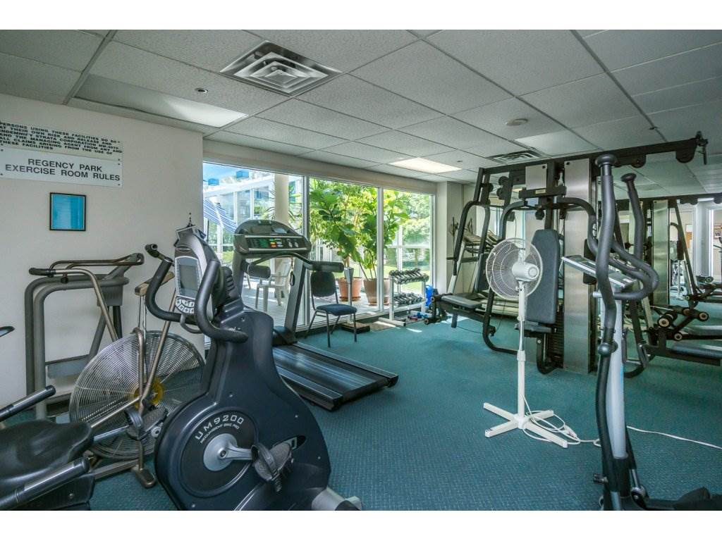 Condo Apartment at 404 3150 GLADWIN ROAD, Unit 404, Abbotsford, British Columbia. Image 17
