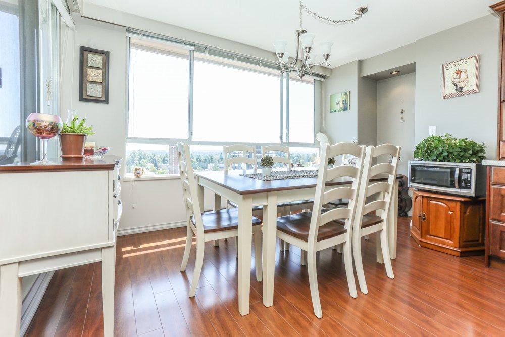 Condo Apartment at 1206 11980 222 STREET, Unit 1206, Maple Ridge, British Columbia. Image 7