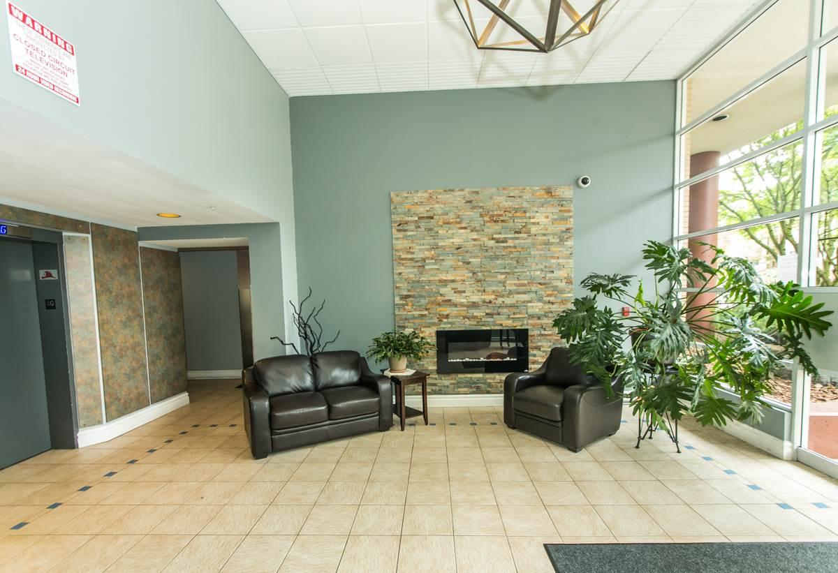 Condo Apartment at 1206 11980 222 STREET, Unit 1206, Maple Ridge, British Columbia. Image 14