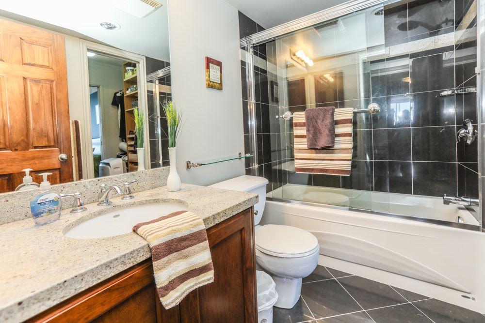 Condo Apartment at 1206 11980 222 STREET, Unit 1206, Maple Ridge, British Columbia. Image 15