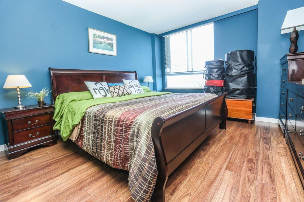 Condo Apartment at 1206 11980 222 STREET, Unit 1206, Maple Ridge, British Columbia. Image 17