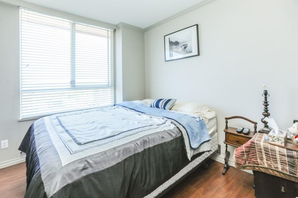 Condo Apartment at 1206 11980 222 STREET, Unit 1206, Maple Ridge, British Columbia. Image 19