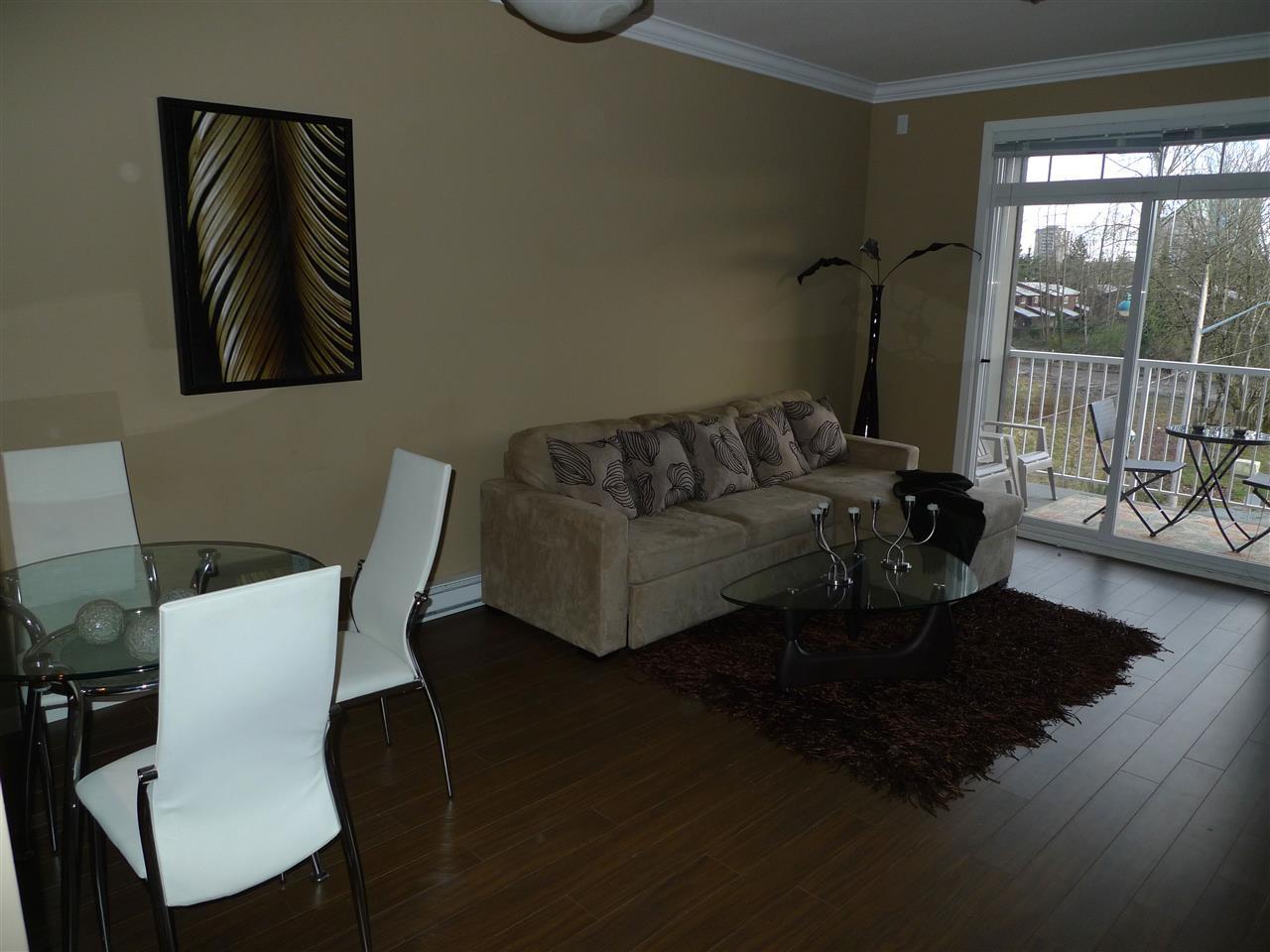 Condo Apartment at 522 13277 108 AVENUE, Unit 522, North Surrey, British Columbia. Image 8