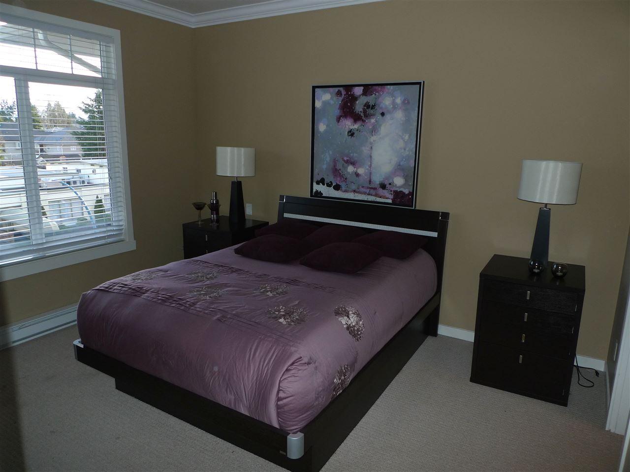 Condo Apartment at 522 13277 108 AVENUE, Unit 522, North Surrey, British Columbia. Image 9