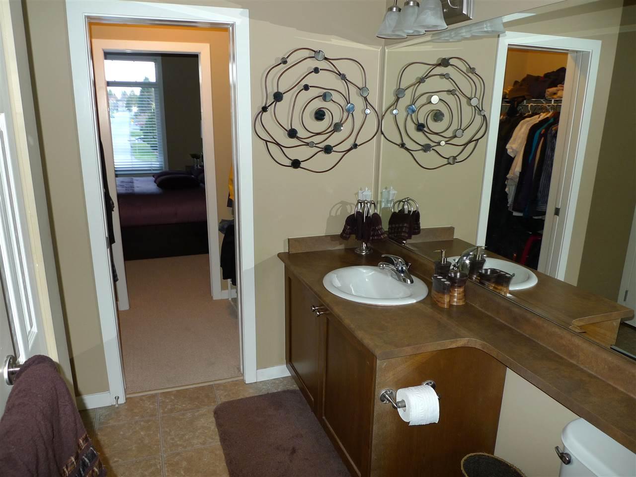 Condo Apartment at 522 13277 108 AVENUE, Unit 522, North Surrey, British Columbia. Image 10