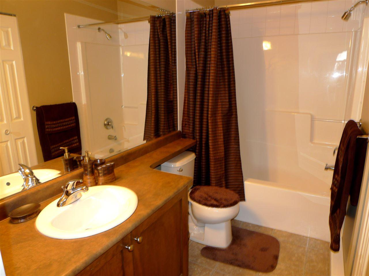 Condo Apartment at 522 13277 108 AVENUE, Unit 522, North Surrey, British Columbia. Image 11