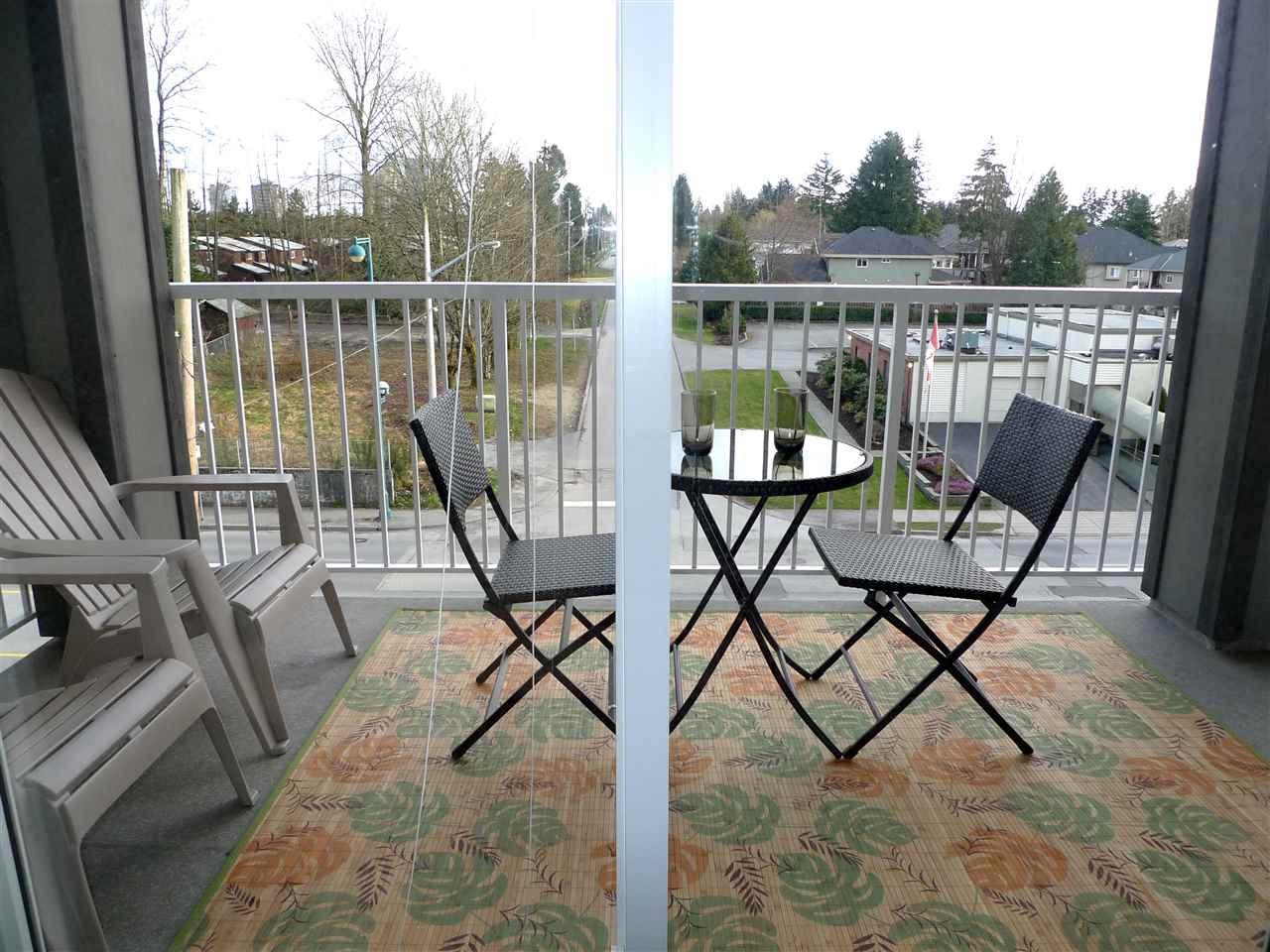 Condo Apartment at 522 13277 108 AVENUE, Unit 522, North Surrey, British Columbia. Image 12